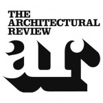 AGi architects, commended at Architectural Review Future Projects Awards 2012