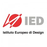 Cooperation agreement between AGi architects and Instituto Europeo di Design