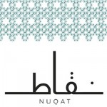AGi architects participa en las Conferencias Nuqat
