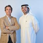 AGi architects – Quiénes somos