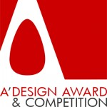 Seven A'Design Awards for AGi architects