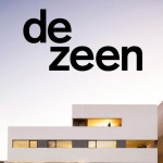 S Cube Chalet featured in Dezeen