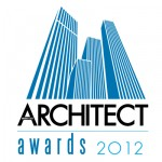 AGi architects obtiene tres premios en los Middle East Architect Awards