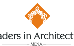 Leaders in Architecture MENA Summit
