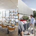 Participamos en el Festival de Arquitectura y Ciudad Open House Madrid 2015