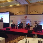 Our thoughts about Latest Trends in Residential Design at Leaders in Design MENA Summit