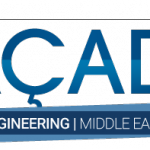 We share our expertise at Façade Design and Engineering Middle East Summit