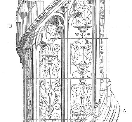 Historias de la escalera: un viaje por su papel en la arquitectura