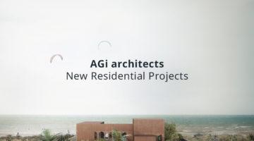 Nuevos proyectos residenciales