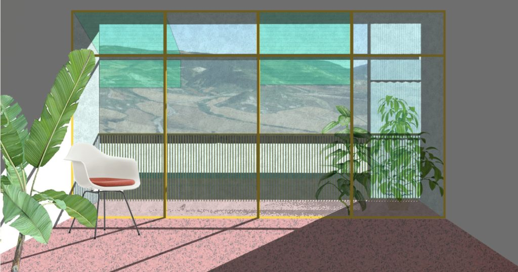 Mirador del Egüés. Bioclimatic dwellings in the Ecocity of Sarriguren. AGi architects