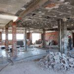 Rehabilitación de una vivienda de alta eficiencia energética EnerPHit