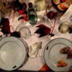 La cocina como espacio de relación. Lecciones desde el arte contemporáneo