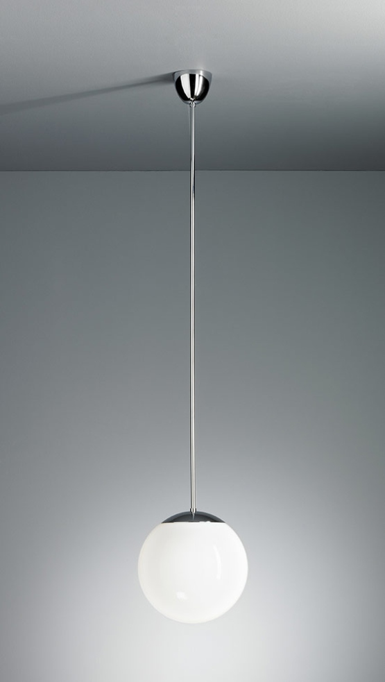 HL99 - modern lamps