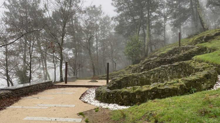Landscape and heritage, two intertwined ideas