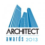 Star House and BBS Pre-school, awarded at Middle East Architect Awards 2013
