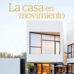 Mop House featured in the Spanish magazine Casa Viva
