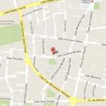 Nueva dirección de nuestra oficina en Madrid
