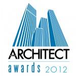 AGi architects win three Middle East Architect Awards