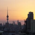 AGi participa en un workshop para un desarrollo sostenible en Kuwait