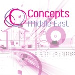 AGi architects, keynote speakers at the 4th Annual Concepts Middle East 2013