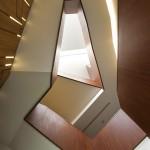 Escaleras, vehículos de comunicación de conceptos
