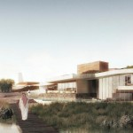 Inhabiting the desert: bioclimatic architecture and sustainability