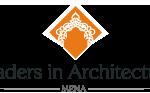 Leaders in Architecture MENA Summit