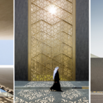 "Ali Mohammed T. Al-Ghanim Clinic, ""Highly Commended"" at World Architecture Festival Awards 2015"
