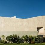Wall House, Proyecto Residencial del Año en los Premios a la Calidad MEED