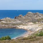 The Galician Castros: origins of the circular house in Galicia