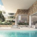 Un recorrido por los proyectos en España de AGi architects