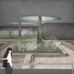 A proposal for the archaeological site of the archaeological site of the Arrixaca