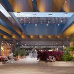 Tamdeen Square Mall